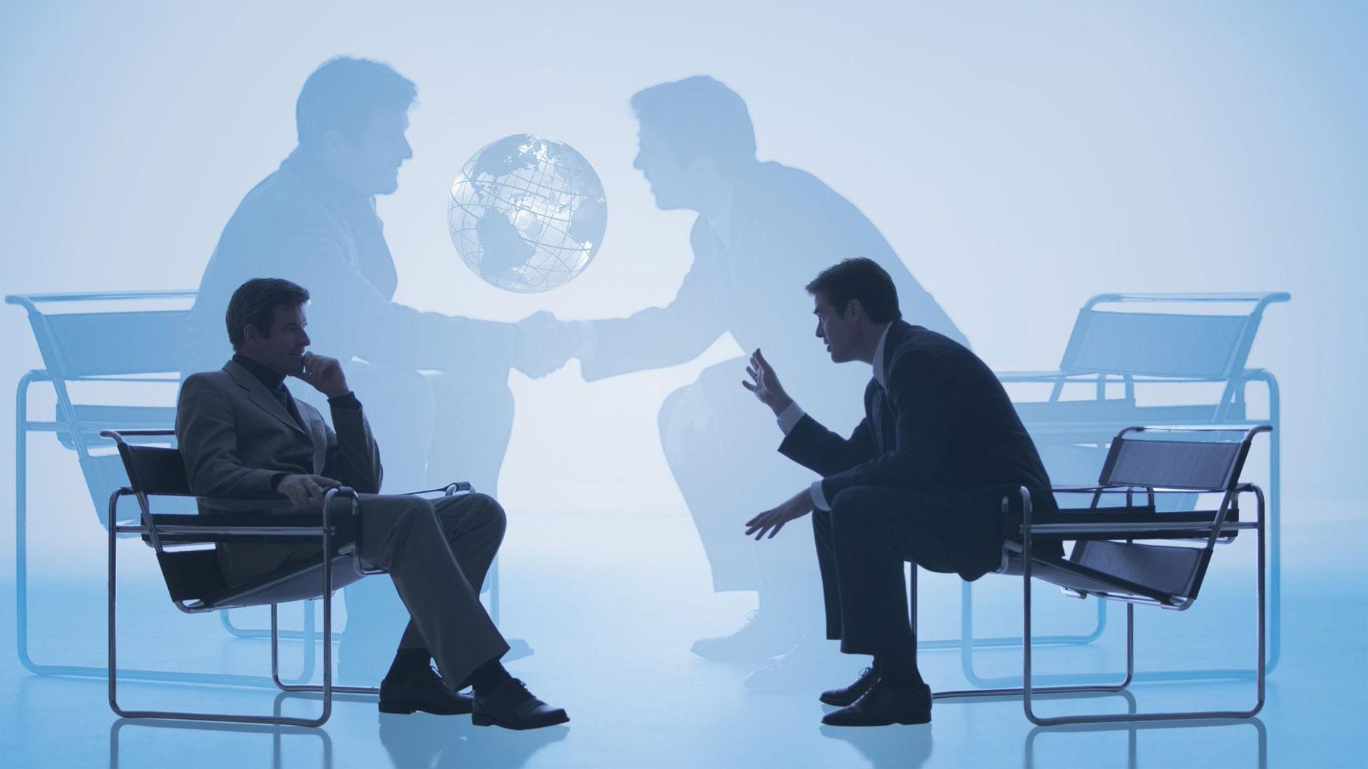 масштабной психологические картинки по общению выбирать